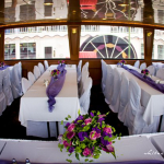 Weddings on the water | Lady of the Lake | Lake Norman