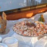 Luxury Yacht Weddings | Lady of the Lake | Lake Norman