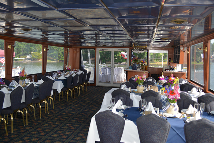 Image result for Perfect Space for an event