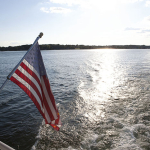 Lake Norman Yacht Weddings | Lady of the Lake | Lake Norman