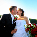 Kiss On The Lady Of The Lake | Lady of the Lake | Lake Norman