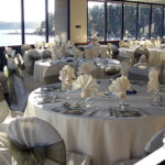 banquet-room-queens-landing-lake-view-wedding-venue
