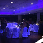 banquet-room-queens-landing-venue-lakeside-lake-norman-charlotte