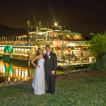 catawba_queen_8