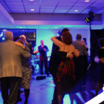 dancing-in-the-banquet-room-too-much-sylvia-lake-norman