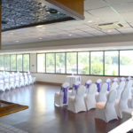 pre-set-up-banquet-room