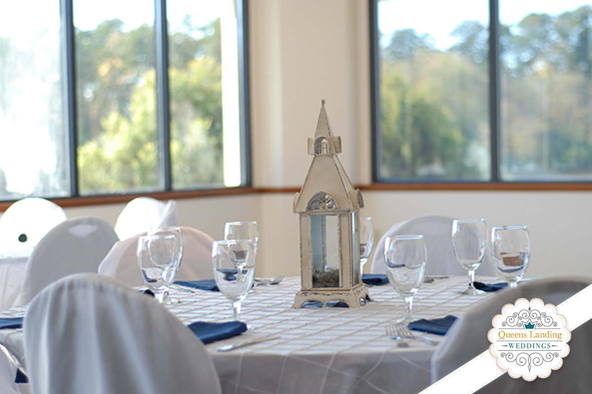 wedding-banquet-room-lake-norman-mooresville