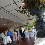 wedding-gathering-queens-landing-banquet-room