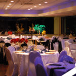 wedding-set-ups-lake-norman-design