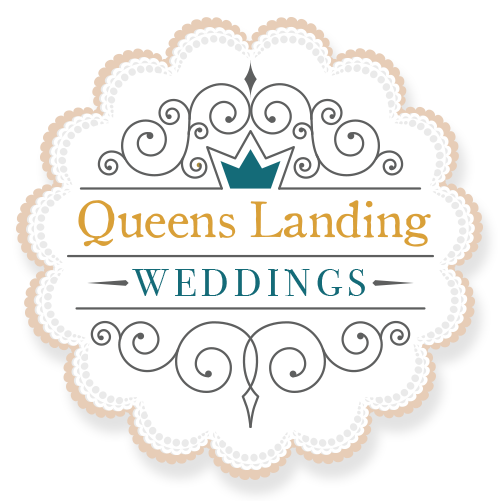Weddings at Queenslanding